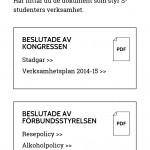 sstudenter_3