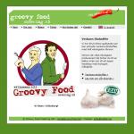 groovyfood